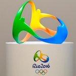 RT @JornalOGlobo: Rio 2016: mais da metade dos ingressos dos Jogos custará menos de R$ 70. http://t.co/84Yk2LCGV0 http://t.co/LjK4fLQDJm
