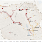 RT @LukeRussert: Keep this for your records RT: @nytimes: Graphic: How #ISIS works http://t.co/YvNs7Iv0Td http://t.co/AnCNpyWFYT