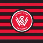 RT @LittleBrooklynT: We will be televising WSW vs FC Seoul 8pm tonight here, live music tonight aswell! #CBR #WSW #AFCChampionsLeague http://t.co/KALB25dnFA