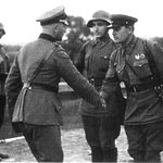 September 17th 1939 the USSR invaded Poland as part of its agreement with its ally Germany. http://t.co/aNh8p3QaPp http://t.co/PDOa8xoQQY