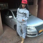 RT @THEDOGGMSHASHO: And you thought you got Swag... This is swag -----> #Mshashowear® http://t.co/wIZudD7j2f