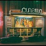 [Blog] Pathé, Comœdia, Fourmi... #Cinémas à #Lyon, ça ouvre et ça ferme ! http://t.co/RzL3WLlyzo http://t.co/LKPHzXJlUx
