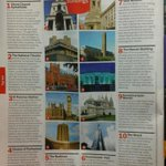 What do you think of @TimeOutLondons Top Ten beautiful #London buildings? I want to add @V_and_A and @NHM_London! http://t.co/CFE3jeUS1D