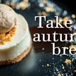 Escape to the South West for a glorious autumn break: http://t.co/zPmDiXK7nm #cornwallhour #DevonHour http://t.co/tJmihJrPVf