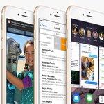 iOS 8, novo sistema do iPhone e iPad, será lançado hoje; saiba como instalar http://t.co/Qtm1v8yuel #G1 http://t.co/UnKBHAyhp8