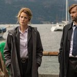 RT @StylistMagazine: 10 must-watch TV shows this autumn http://t.co/T95BeDbvYE http://t.co/y86KbK8AQL