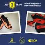Bied mee op de keepershandschoenen van #Cillessen of de voetbalschoenen van #Fischer! Check: http://t.co/SXoJUHR7Nt http://t.co/DJt9tm143f