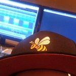 RT @ZICO92: Beeeeeeeeeeeeeeee makingbeat with @Poptime_ http://t.co/9kFpKGZc5c