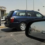 RT @Independent: Saudi woman fined for driving herself to hospital http://t.co/mBfyPsu7Bv http://t.co/V6uZQsAzQi