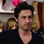 Zach Braff is answering your questions live from 2pmBST. Post yours http://t.co/cXRcuDBu8x http://t.co/YEeb0iGrV9