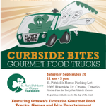 RT @TheMerryDairy: Food trucks, food trucks, food trucks to help @St_Pats_Home_FN this Sat 11-3pm at 2865 Riverside Drive! #ottcity http://t.co/NDh8R8EkKr