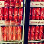 RT @cinemalena: ЭТО НЕ Я! ???? Мичил, Сахаайа, Айаал, Туйаара! Купите большой поп-корн и получите именную баночку @CocaCola! http://t.co/gggxT1pQCC