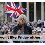 RT @SergioCasci: He wont like Friday... #VoteYes #indyref #Scotland @YesScotland #referendum @WingsScotland @AyeTalks @ItalianScots http://t.co/Vi8snxRbeK