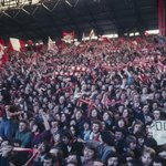 40 years ago today, Anfield witnessed #LFCs biggest victory of all time - an 11-0 win over Strømsgodset http://t.co/BQ3ZsAGQnv