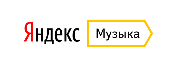 Встречайте новую Яндекс.Музыку с персональными рекомендациями! http://t.co/O3Bppi6A9L (http://t.co/Gv90tmGaHH) http://t.co/c0r5K5PP90