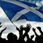 """RT @Ian_Fraser: The Scots would be mad to vote """"No"""" tomorrow @PeteMacleod84 for Sydney Morning Herald http://t.co/WU7vNdpe87 #indyref http://t.co/9AQCUqZAZY"""