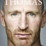 RT @OMahonysBooks: Proud by @gareththomas14 is our #bookofthedayOM  Inspiring & moving story  #rugby #wales #britishlions http://t.co/Vaymb…