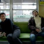 """Najis :v """"@Metro_TV: Penelitian: Mencium Kentut Baik untuk Kesehatan http://t.co/fuTLwLUUiR http://t.co/zvRxgj2GAF"""""""