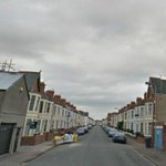 """Counter terrorism police raided a home in #Cathays, #Cardiff today & seized """"several items"""" http://t.co/YZYK8BI11f http://t.co/PWYMxstGTw"""