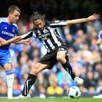 RT @chelseafc: We wish Newcastles Jonas Gutierrez a full and speedy recovery after he revealed he is battling testicular cancer... http://t.co/lKa6TRKSxM