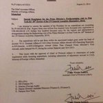 @SalooDurrani Why Nawaz needs half a million dollars for his New York trip? http://t.co/Qs9UiEN66h @arsched