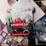 #WIN 10 CDs to celebrate our @ministryofsound album out here http://t.co/L81PMMUPK2 RT+Follow to enter #RBTwittercomp http://t.co/f8kdJrkCaR