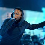 RT @Independent: Kendrick Lamars new album to feature few to no guest verses: I have so much to say http://t.co/INIEX2Ee6g http://t.co/jpv6Sok3RR