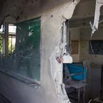 RT @ISMPalestine: Gaza goes back to school http://t.co/bmapqBKrnd via @intifada http://t.co/1vNjt26KPl