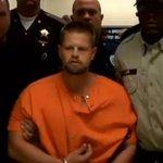 RT @A3Noticias: Un hombre mata a su novia en EEUU, la cocina y se come partes de su cuerpo http://t.co/Szwbvm4Ws6 http://t.co/dJsZDQkZqU