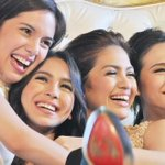 RT @itsJaneOineza: Thanks for always being there for me. Through ups and downs. Love u girls! @superjanella @MichelleVito @BarrettoJulia http://t.co/Ox4OTxeHjo