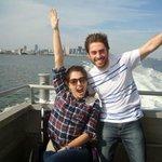 RT @g1: Cadeirante enfrenta desafio de viajar sozinha e contar experiência em blog http://t.co/9WgBSjx7sK #G1 http://t.co/DWdhZgLqM3