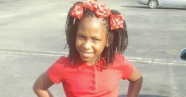 9-Year Old Missing In Prichard http://t.co/eFntoImDEf http://t.co/8isQdy2aN8