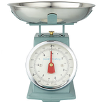RT @Lactofree: Calling all #GBBO fans! #Win a set of scales and create your own signature bakes. Follow & RT by 5pm 19/09 to enter* http://t.co/ubFDqYxJ7Y