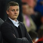 EXCLUSIVE: Ole Gunnar Solskjaer is to be sacked by Cardiff – reports Alan Nixon http://t.co/1fZpjujDLx http://t.co/fA2m2jRcyO