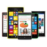 What does your #Lumia work phone say about you? :) http://t.co/s2VyCsz5Qt http://t.co/4gfxEn9dxR