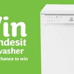 RT @ao: #Win a dishwasher from @ao! For a chance, All you have to do is RT and tell us who does the dishes in your house? http://t.co/Mw69RkS3DT