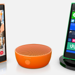 So you think you can selfie? :) #Lumia735 http://t.co/awTOoDzgtu http://t.co/PASBsESnmw