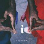 "RT @ComplexMag: Artwork for @KendrickLamars upcoming single, ""I"" --> http://t.co/jIjyH2m4Ky http://t.co/1s3ya7nNEh"