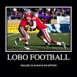 From the archives. #BeatUNM http://t.co/0bITQkS0WK