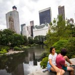 RT @nytimes: 36 hours in (and around) Central Park (Photo: Piotr Redlinski for NYT) http://t.co/T30sVzlvHg http://t.co/dN7TyvVQyR