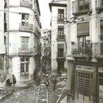 RT @GranadaenFotos: Calle de la colcha, #Granada. #EresMasDelicaoQueLaCalleLaColcha xD #GranadaAyer 1.931 http://t.co/DXcLoO7pkU