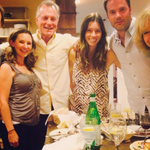 """RT @BuzzFeed: The cast of """"7th Heaven"""" reunited last night http://t.co/BGk10suxTa http://t.co/eRZRJivPcO"""