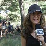 RT @RUN_ATV: ¡Bienvenidos! Este sábado estrenamos RUN, el nuevo programa en Aragón TV sobre cine, tv, videojuegos...¡A las 11:40h! http://t.co/pP9Bgby9H9