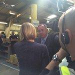 RT @jessbrammar: .@bbclaurak with Alex Salmond. Hes sounding confident. Full interview @BBCNewsnight tonight. http://t.co/Qpu70du5gU