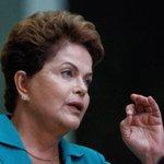 RT @JornalOGlobo: Dilma é a campeã de punições por propaganda eleitoral irregular entre presidenciáveis. http://t.co/LPFEeIbCWB http://t.co/xvj3YfiJZJ
