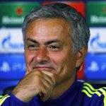 Chelsea have never lost to Schalke. Theyre on at 5/6 to be winning at HT & FT with Bet365. http://t.co/p3JZ488mth http://t.co/QMH9saCHbB