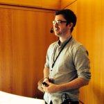 RT @PhilippeRouxB: @Kastien parle des mêmes et des détournements de linfo au #medialabST #nantesdigitalweek http://t.co/b4nLnvSKAW