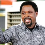 RT @dailynation: Preacher TB Joshua under pressure over church collapse http://t.co/iUYicC1FOj #Nigeria #SouthAfrica http://t.co/46ao3BnJne