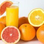 RT @Estadao: Veja alimentos que podem reduzir risco de doenças e retardar o envelhecimento http://t.co/CPu451HfQZ http://t.co/C362Ee2UQn