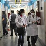 Activan alerta en hospitales por brote de virus chikunguña http://t.co/dfzZBPiT16 #Trujillo http://t.co/LwaqcfTHBy